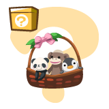 MI_doll-basket-decor