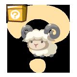 MI_toy-sheep
