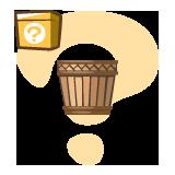 MI_tropic-flower-pot