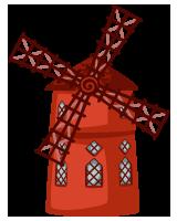 Moulin-Rouge-Miniature