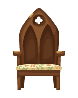 queens-throne