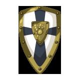 shield-decor