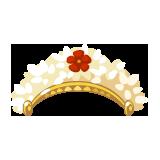 Hola a todos Busco estas cosas jejee ^^ Besos Bali-dancer-headdress