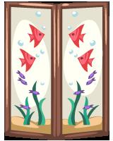 CASH_shell-folding-screen