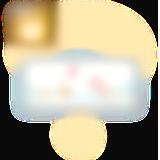 GMB06082009a