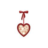 heartwalldecor
