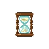 hourglassdecor