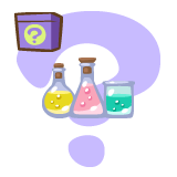 lab-flasks-decor