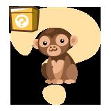 MI_orangutan-doll