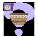 MI_shell-pot