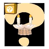 MI_shell-tea-light