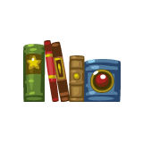 mystic-book-collection