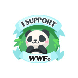 pandawallemblem