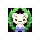 pet-laurel-wreath