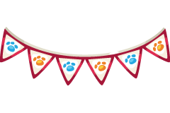 pet-party-banner