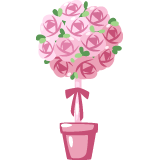 pink-rose-decor