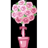 pink-rose-decor