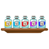 potion-shelf-decor