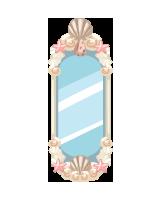 shell-full-lenght-mirror