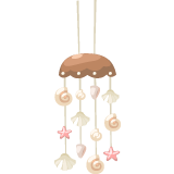 shell-wind-chime