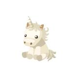 unicorndoll
