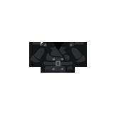 Black-Trench-Coat