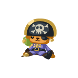 captain-pirate-doll