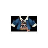 captains-coat