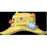 Cash_Pro-Fishing-Hat