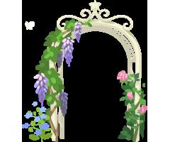 wisteria-garden-arch