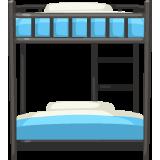 Dorm-Bunk-Bed
