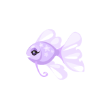 FISH_liliac-starlet-fish