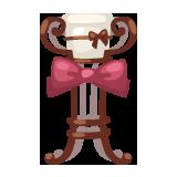 GARDEN_rosy-cute-flower-stand