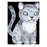 Large-Snow-Leopard-Plushie