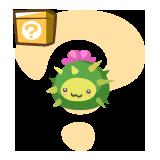 MI_Cactus-Baby