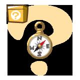 MI_compass-decor