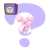 MI_Dainty-Pink-Ribbon-Decor