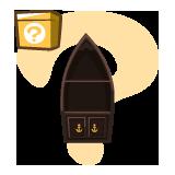 MI_old-ship-bookcase