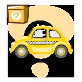 MI_Yellow-Cab-Decor