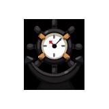 old-ship-clock