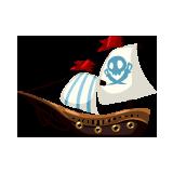 pirate-ship-decor