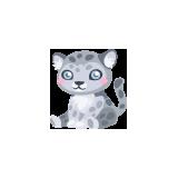 Snow-Leopard-Baby-Plushie