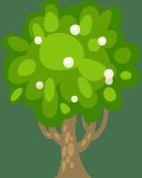 Strawberry-Shortcake-Tree