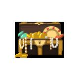 treasure-chest-decor