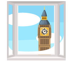 big-ben-view-window