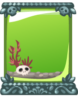 cash_Spooky-Fish-Tank