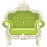 grandiose-armchair