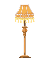 grandiose-floor-lamp