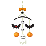 Halloween-Wind-Chime