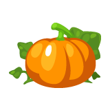 Homegrown-Pumpkin